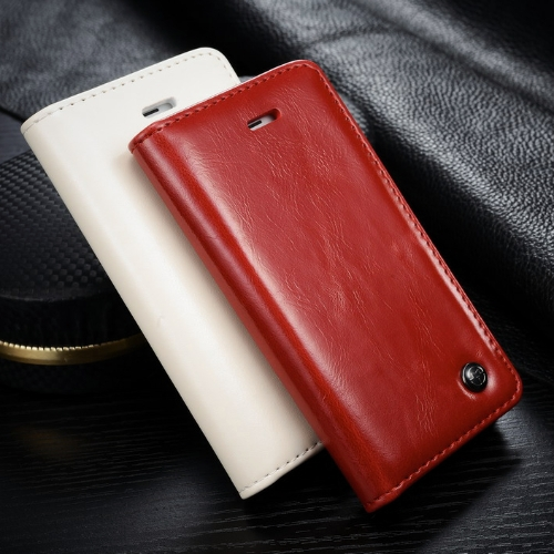 Shenzhen new unique leather phone case,Leather Case For i Phone5 ,Shenzhen Case For i Phone5s