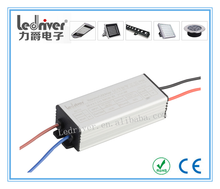Led Driver15w 18v 650ma ac/dc Single Output Regulator Constant Current Switch Power Supply