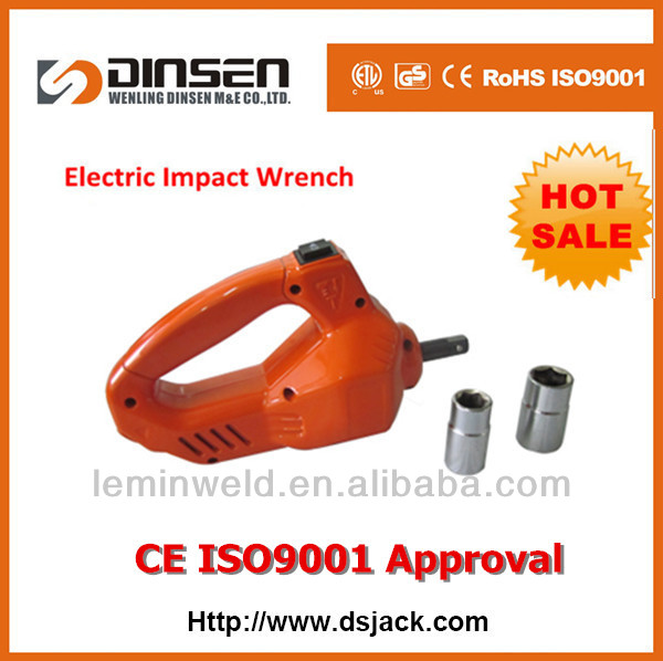 power machine,12v electric impact wrench