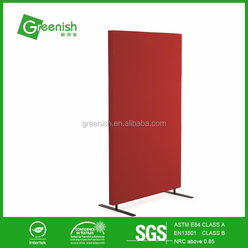 Best seller banquet hall accordion room dividers with high quality