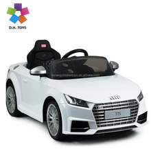Kids electric toy baby car to drive children electric car low price