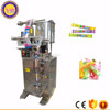 Shanghai Packing Machine For Juice Jelly Ice Lolly Stick