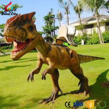 Attractive life size animated pictures dinosaur