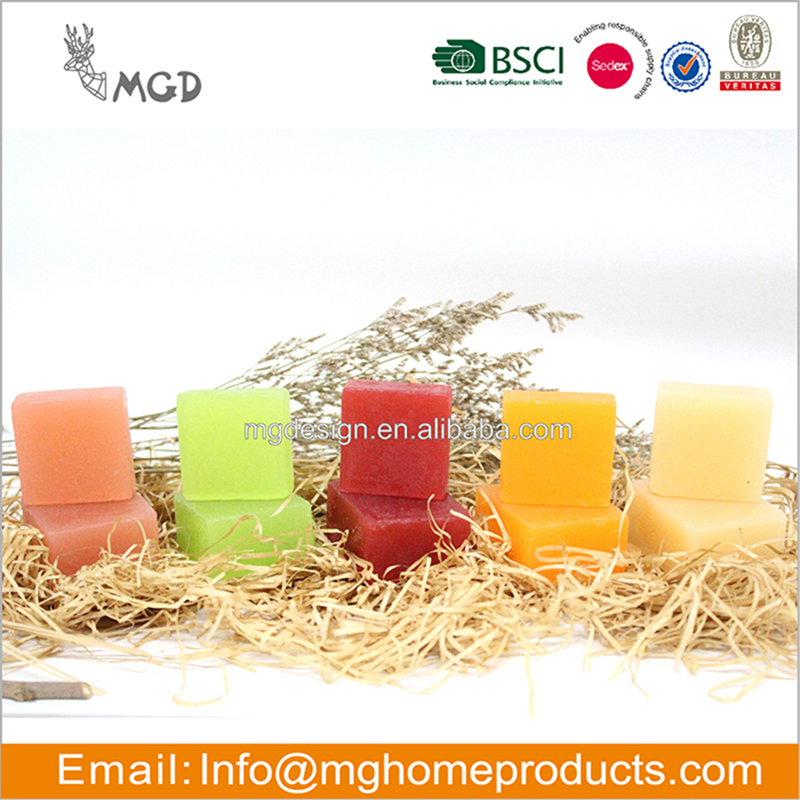 Natural Soap Whitening soap for beauty Bath soap hot Soap