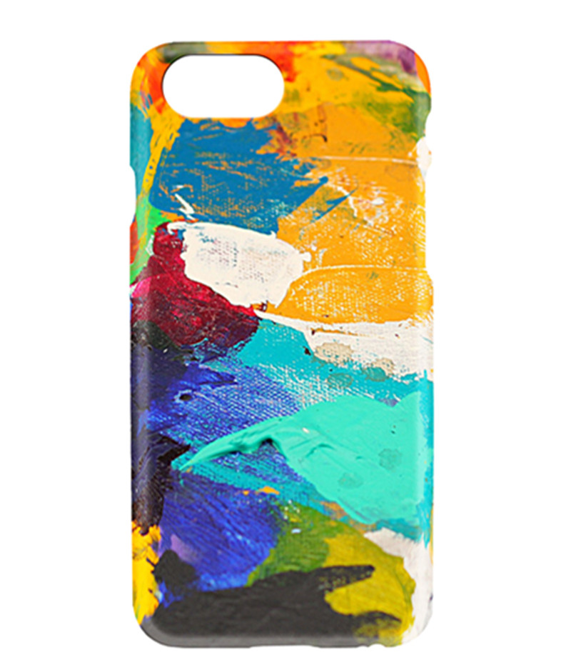New things for selling Top Selling new design pc phone case