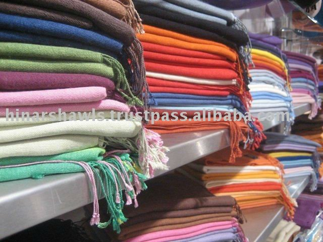 GENUINE CASHMERE PASHMINA SUPPLIER DIRECT FROM INDIA FACTORY