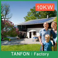 500W 1000W 2000W 3000W China Home Appliances Cheap Free Solar Energy Product / 2KW off grid solar energy generation home system