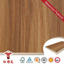 Cheap eco-friendly plywood sheathing subfloor price
