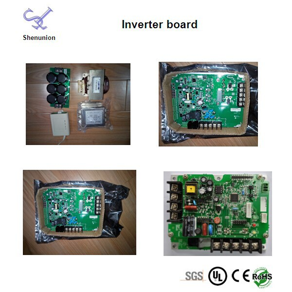 pure sine wave inverter frequency inverter drive board