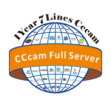 Cccam cline with 30 Countries italia iptv <strong>receiver</strong> hd 4k free cccam account with iptv arabic Channels europe cccamcline