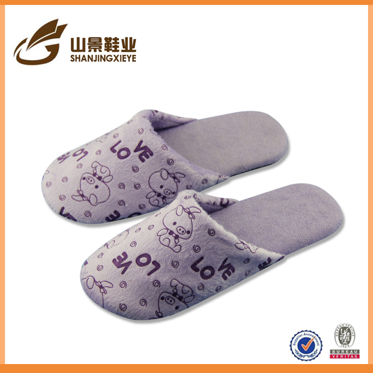 woman and man sex free nake chinese slipper