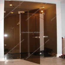 Room Divider Glass Door For Hotel