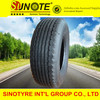 New Chinese brand all steel 385/65/r22.5 heavy duty truck tyre