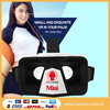 /product-detail/virtual-reality-products-universal-open-sex-vdeo-3d-pictures-porn-glasses-blue-films-of-3d-box-60421045328.html