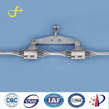 Shihui Alibaba China Electrical Fitting OPGW Angle Suspension Clamp