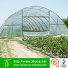 High Quality HDPE Plastic Greenhouse Film