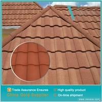 Lowes concrete roof tiles color corrugated roof sheets