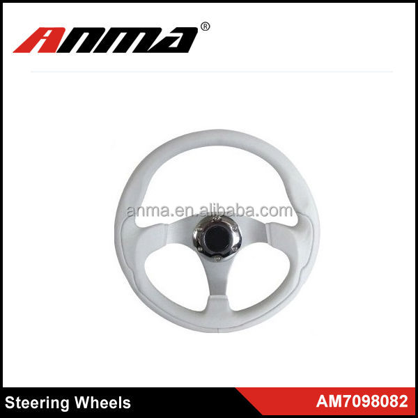 Wholesale go kart steering wheel