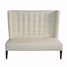 2016 Latest design wedding sofa buy event lounge furniture XYN4122