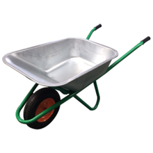 Wb6418 metal wheelbarrows prices for sale