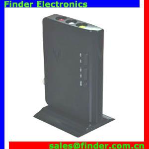 Lcd Tv Box To Lcd Monitor With Xga Tv Tuner Box For Lcd