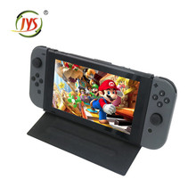 Leather protective cover for Nintendo Switch