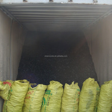High quality and good price Metallurgical coke