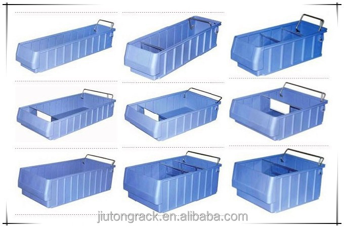 Cheap Plastic Drawer Storage Picking Bins Buy Drawer