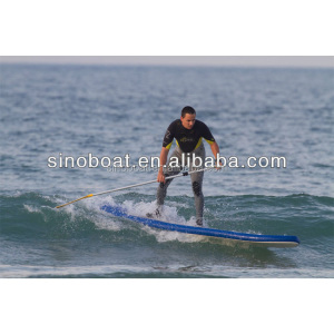 2012 Wholesale cheaper stand up paddle sup board inflatable with competitive price