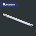 Hot Sell 20W Simple Design Single Electronic Fluorescent Lighting Fixture
