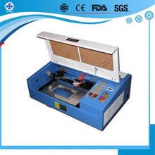 small cnc cheap 3d 1390 4060 pen eyeglasses bird ring laser glass engraving machine for birds