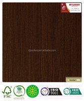 black oak 21s engineered laminate veneer for door skin plywood face veneer skateboards flooring