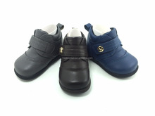 New Arrival OEM Design sell like hot cakes baby shoes from China workshop