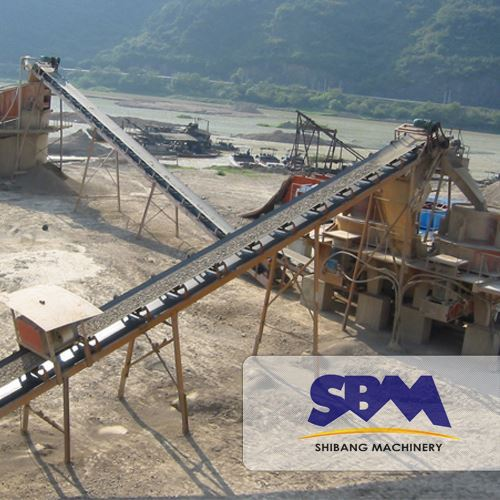 SBM jaw crusher for sale in tampa florida leading global