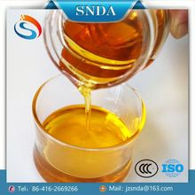 SR5012 Anti friction Zinciferous Antiwear Hydraulic complex additive nano oil additives