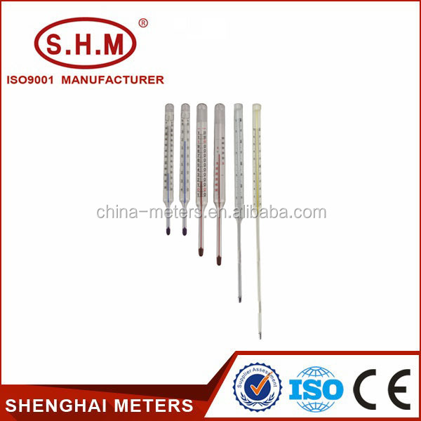 industrial used wholesale maximum minimum thermometer