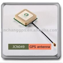 (Manufactory) GPS Car/Vehicle/Auto/Navigation Internal Antenna