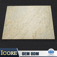 Alibaba 24X24 Cheap Price Low Terrace Tile Import Flooring