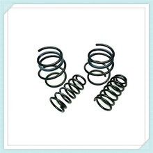 Compression Springs Rocker Chair Coil Springs for sale