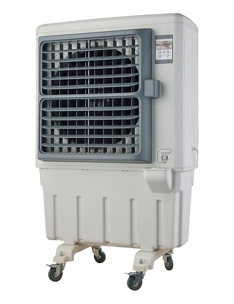 Water Air Coolers : China supplier high quality air cooler price without water