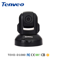 TEVO-D1080 video conferencing equipment with camera usb telecommunication services