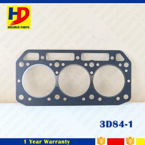 3D84-1.