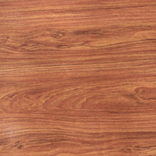 gym non slip mahogany laminate flooring for cafe shop