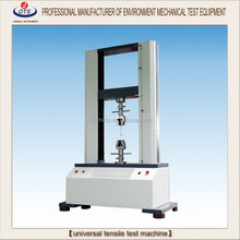 Electronic Tensile Testing Machine And Computer Servo Universal Tensile Testing Machine (UTM)