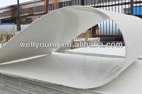 external cladding mgo panels