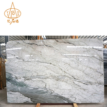 2018 Wholesale Low Price Emerald Wall Marble Tile