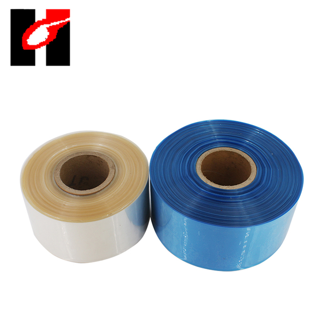 china roll printed film