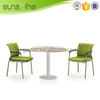 Latest Fashion special discount ebony coffee table