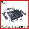 High Effiicency 96W 24V 4A uninterruptible power supply