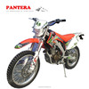 Chinese 2014 New Model Fashion Style Four-stroke Engine Adult CRF 250 Cheap Racing Bike With Alloy Frame